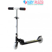 Scooter 2 bánh Broller S010A
