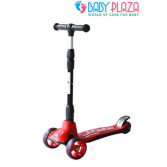 Xe scooter trẻ em Broller X7