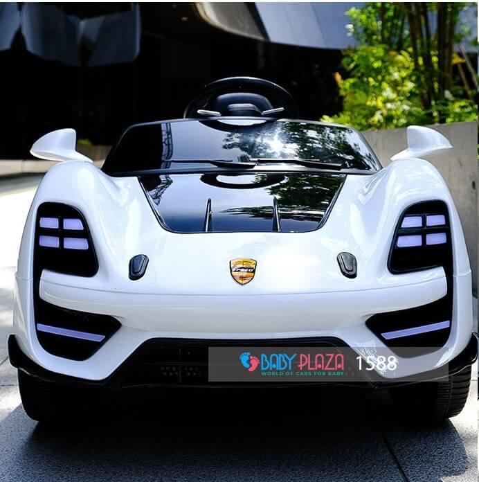 ô tô điện cho trẻ em XH-1588