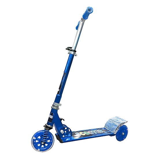 Xe Scooter S886
