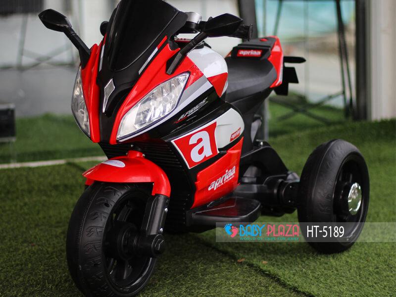 xe máy điện 5189