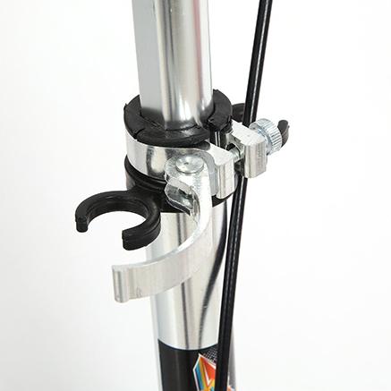 Xe trượt Scooter có bàn đạp Broller LZ-011