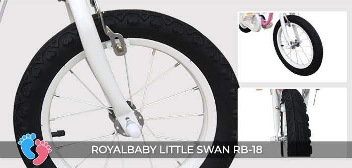 bánh xe đạp 2 bánh cho bé
