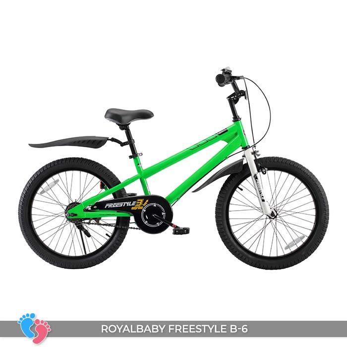 xe đạp 2 bánh