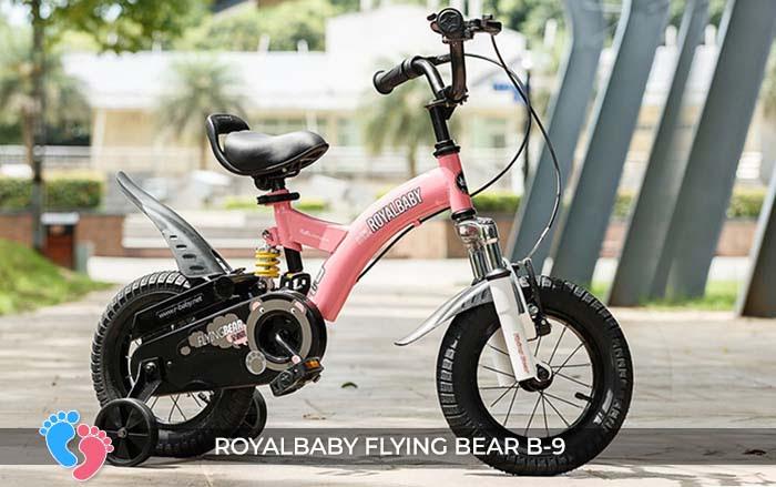 xe đạp cho bé giá rẻ
