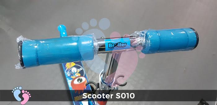 Xe trượt Scooter cho bé S010