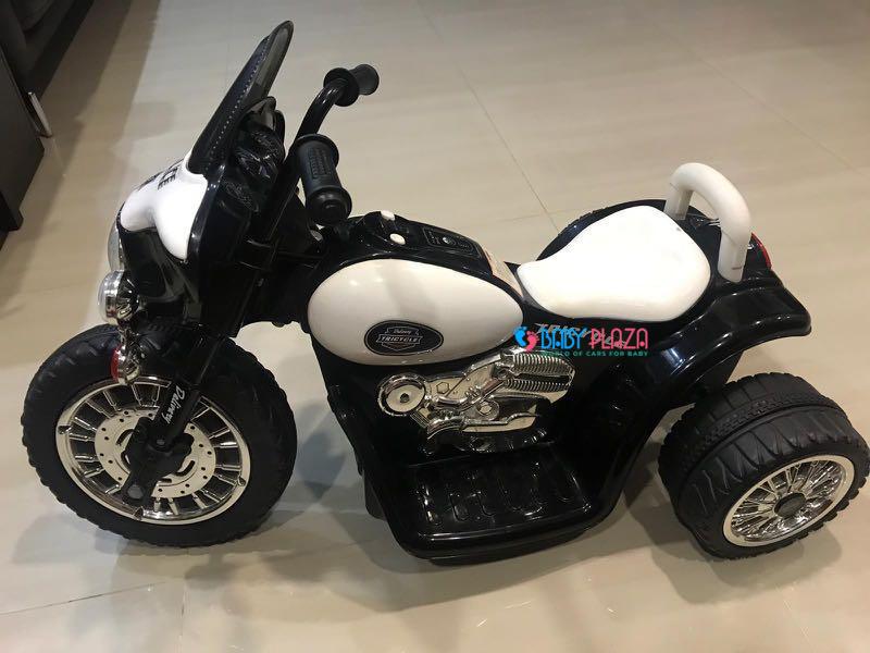 chất lượng xe máy điện hàng thành lý cho bé