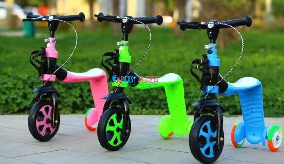xe-truot-scooter-bi218