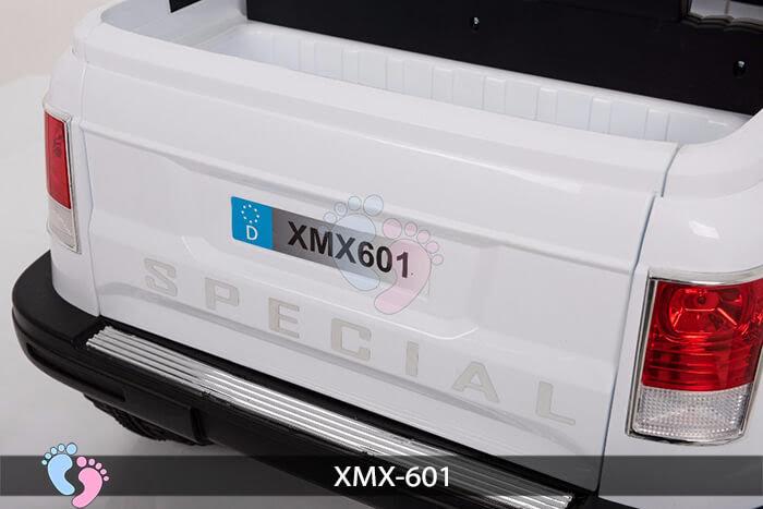 xmx-601