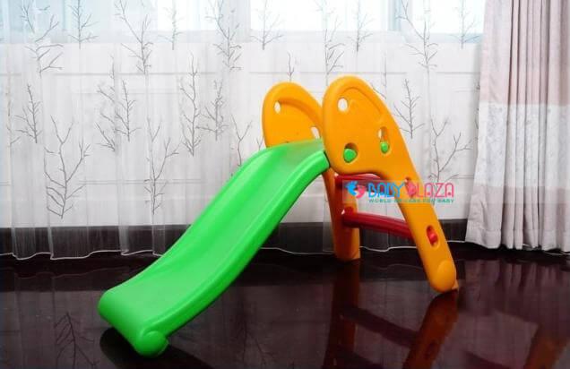 cầu tuột cho trẻ em YGC-3807