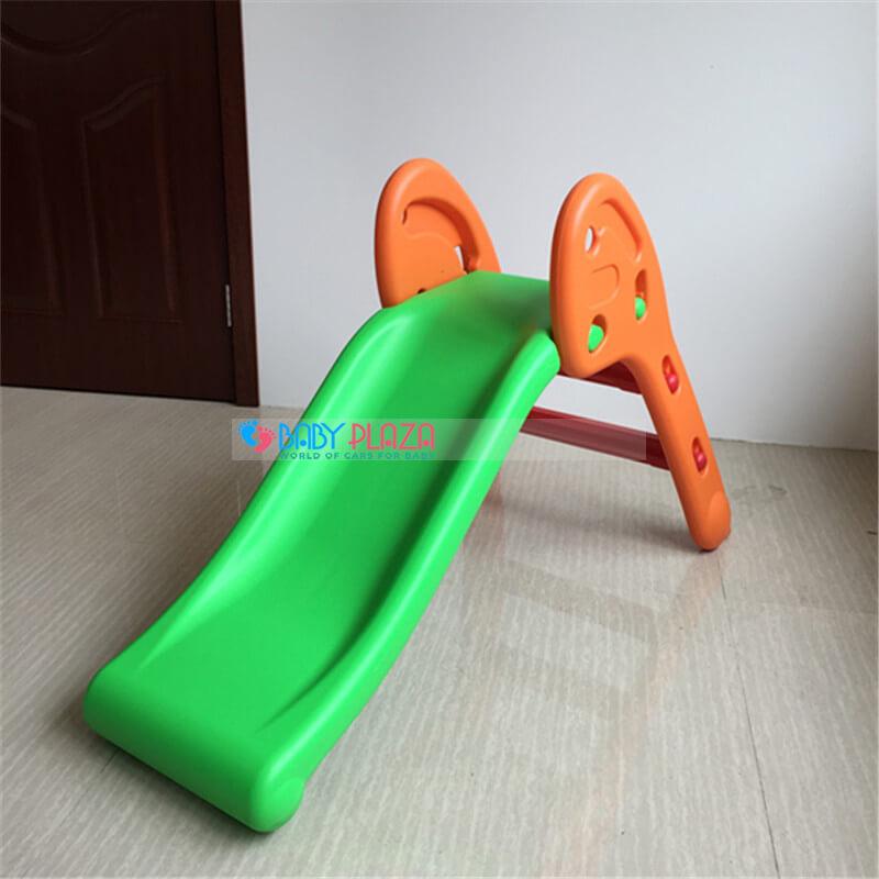 bộ cầu tuột đơn cho bé ygc-3807
